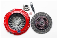 South Bend Stage 1 HD Clutch Kit 04-17 STI