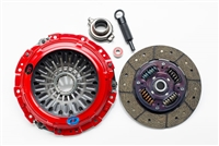 South Bend Stage 3 Daily Clutch Kit 04-20 STI