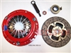 South Bend Clutch Stage 2 Clutch Kit