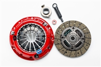 South Bend Clutch Stage 3 Clutch Kit