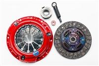 South Bend Stage 1 Clutch Kit FRS/BRZ