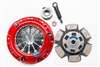South Bend Stage 2 Drag Clutch Kit FRS/BRZ