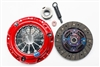 South Bend Stage 2 Daily Clutch Kit FRS/BRZ