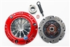 South Bend Stage 2 Endurance Clutch Kit FRS/BRZ