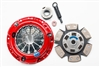 South Bend Stage 3 Drag Clutch Kit FRS/BRZ