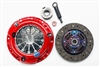 South Bend Stage 3 Daily Clutch Kit FRS/BRZ