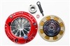 South Bend Stage 3 Endurance Clutch Kit FRS/BRZ