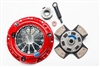 South Bend Stage 4 Extreme Clutch Kit FRS/BRZ
