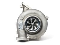 Forced Performance FP Zero Ball Bearing Turbo Evo 8/9
