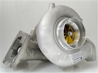 Forced Performance FP Zephyr Ball Bearing Turbo Evo 8/9
