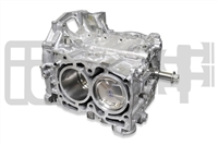 IAG Stage 1 2.5L Subaru Short Block For WRX/STI/LGT/FXT