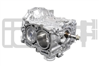 IAG Stage 2 2.5L Subaru Short Block for WRX/STI/LGT/FXT