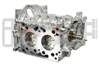 IAG STAGE 2.5 FA20 DIT SUBARU CLOSED DECK SHORT BLOCK FOR 2015-18 WRX