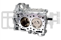 IAG Stage 4 Extreme Subaru Closed Deck 2.5L Short Block - WRX/STI/LGT/FXT