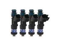 Subaru Fuel Injectors