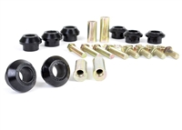 Whiteline Rear Control Arm Upper Inner Bushings (Camber Adjustable) FRS/BRZ