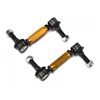 Whiteline Rear Sway Bar End Link Focus RS