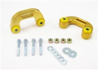 Whiteline Rear Endlinks 02-07 WRX