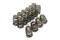 MAP Beehive Valve Spring Kit (03 - 06 Evo 8/9)