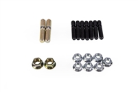 MAP Exhaust Manifold Stud and Nut Kit (03 - 06 Evo 8/9)