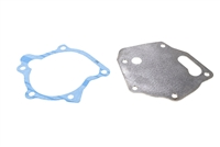 MAP Water Pump Adapter Plate (03 - 06 Evo 8/9)