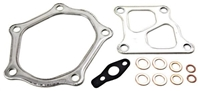 MAP Stock Frame Turbo Gasket Set (08 - 15 Evo X)
