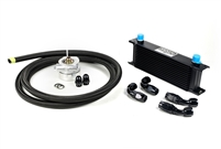 MAP FRS Oil Cooler Kit (BRZ/FRS)