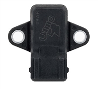Omni Power 3 Bar MAP Sensor Evo 8/9/10
