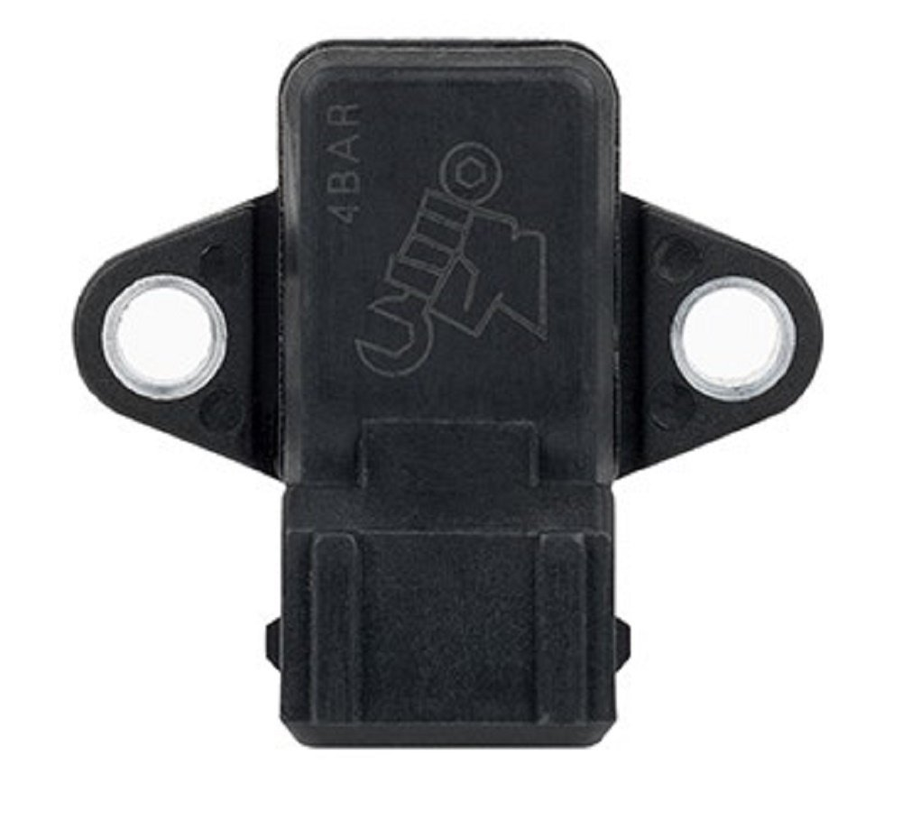 Omni Power 3 Bar Map Sensor Evo 8  9  10