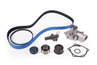 MAP Timing Belt Service Kit (03 - 06 Evo 8/9)