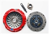 South Bend Stage 2 Endurance Clutch Kit Evo 8/9