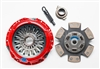 South Bend Stage 3 Drag Clutch Kit Evo 8/9