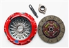 South Bend Stage 3 Daily Clutch Kit Evo 8/9