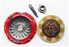 South Bend Stage 3 Endurance Clutch Kit Evo 8/9