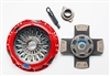 South Bend Stage 4 Extreme Clutch Kit Evo 8/9