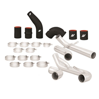 Mishimoto Intercooler Piping Kit Evo X/10
