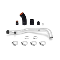 Mishimoto Cold Side Intercooler Piping Fiesta ST
