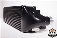 Mishimoto Intercooler Focus RS