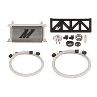 Mishimoto Oil Cooler Kit FRS / BRZ