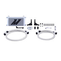 Mishimoto Oil Cooler Kit Fiesta ST