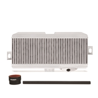 Mishimoto Top Mount Intercooler Kit 08-16 STI