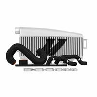 Mishimoto Performance Top Mount Intercooler Kit