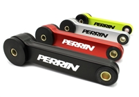 Perrin Pitch Stop 02-17 WRX / 04-17 STI