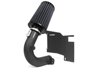 Perrin Cold Air Intake System 2015-2019 WRX
