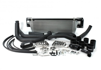 Perrin Performance Front Mount Intercooler Kit