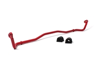 Perrin Adjustable Front Sway Bar FRS/BRZ