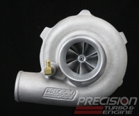 Precision Turbo PT5862 CEA