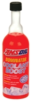 AMSOIL DOMINATOR Coolant Boost