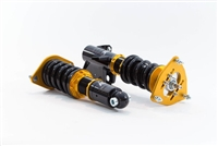 ISC Adjustable Coilovers FRS/BRZ