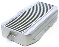 AVO Top Mount Intercooler 08-14 STI